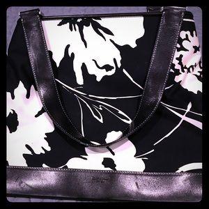Vintage Kate Spade Bucket Bag